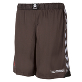 ST. PAULI HOME SHORTS
