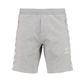 CLASSIC BEE BOWIE SHORTS