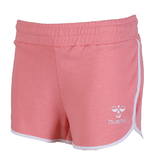 CLASSIC BEE EXCLUSIVE BAILEY SHORTS