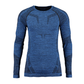 JOE SEAMLESS LS TEE