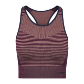 LOLA SEAMLESS SPORTS TOP