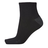 PERFORMANCE 2-PACK SOCK