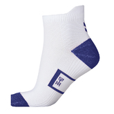 TECH PERFORMANCE SOCK