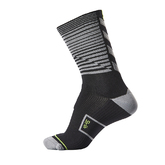 REFLECTOR PERFORMANCE SOCK