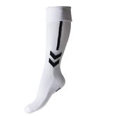 CLASSIC FOOTBALL SOCK