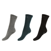 REBEL-X 3-PACK SOCK