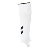 FUNDAMENTAL FB SOCK FOOTLESS