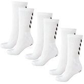 FUNDAMENTAL 3-PACK SOCK