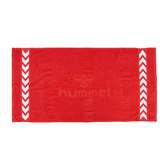 HUMMEL SMALL TOWEL