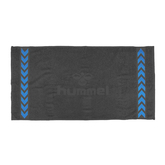 HUMMEL BIG TOWEL