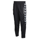 TECHNICAL X FOOTBALL PANTS