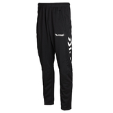 TEAM PLAYER POLYESTER PANT