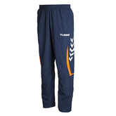 TEAM PLAYER MICRO PANT
