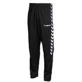 STAY AUTHENTIC POLY PANTS