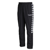 STAY AUTHENTIC MICRO PANT