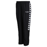 STAY AUTHENTIC MICRO PANTS WOMEN