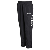 TEAM PLAYER WOMEN MICRO PANT
