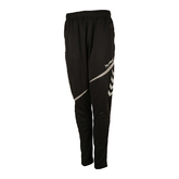 TECH-2 FOOTBALL PANTS