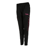 REBEL-X WOMENS TRAINING PANTS