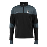SCF SIRIUS HALF ZIP SWEAT
