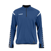 AUTH. CHARGE TRAINING SWEAT