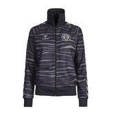 ST. PAULI WOMENS POLY JACKET