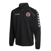 ST. PAULI SA POLY SWEAT