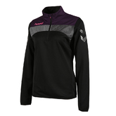 REBEL-X WOMENS TRAINING SWEAT