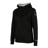 REBEL-X WOMENS TRAINING HOOD