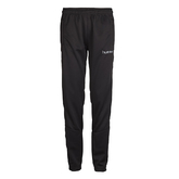 SIRIUS POLY PANT WOMEN