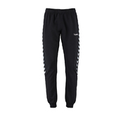 AUTHENTIC CHARGE SWEAT PANT