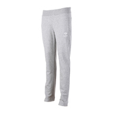 CLASSIC BEE EXCLUSIVE SHANIA PANT
