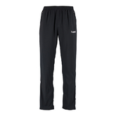 AUTHENTIC CHARGE MICRO PANT