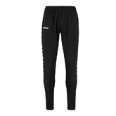 AUTHENTIC CHARGE FOOTBALL PANTS
