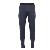 REFLECTOR TECH FOOTBALL PANT