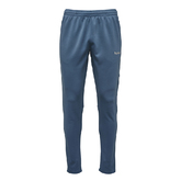 REFLECTOR TROPHY FOOTBALL PANT