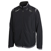 TECHNICAL X MICRO ZIP JACKET