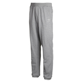 CLASSIC BEE VARAN SWEAT PANTS