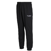 ROOTS COTTON PANT W/CUFF