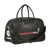 SCF CLASSIC BEE WEEKEND BAG