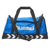 REFLECTOR TROPHY SPORTS BAG