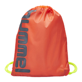 REFLECTOR TROPHY GYM BAG 2