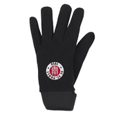 ST. PAULI COLD WEATHER GLOVES