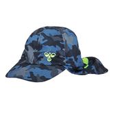 CASEY CAP SS17