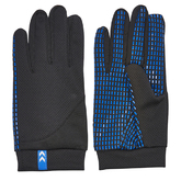 REFLECTOR TROPHY PLAYER GLOVES