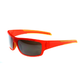 SONNENBRILLE SPRING FLASH