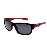 SONNENBRILLE POLARIZED