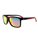 SONNENBRILLE POLAR LIGHT