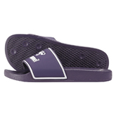 HUMMEL POOL SLIPPER