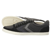 HUMMEL SLIM STADIL MIX LOW
